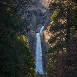 Dappled Falls