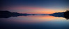 Lake George Pre-Sunrise<br /> Lee 3 Stop Soft GND