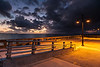 White Street Pier - Key West, FL<br /> Lee .9 Hard GND