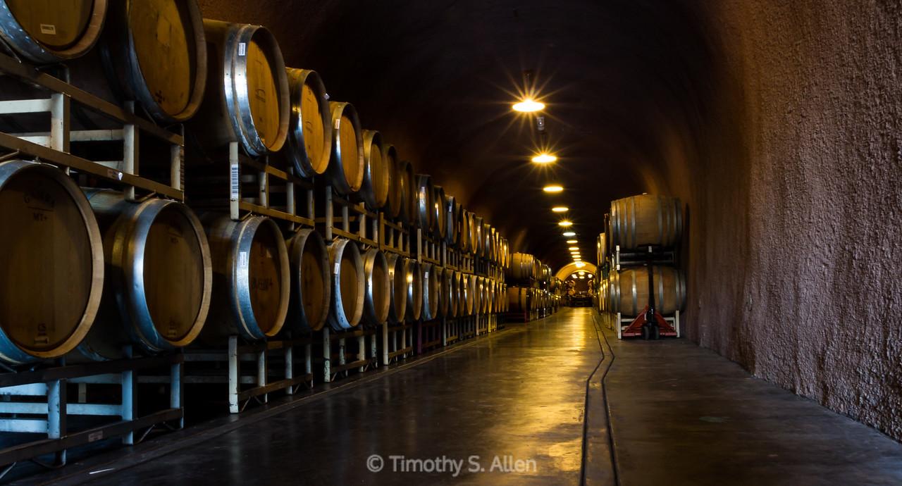 Deerfield Winery