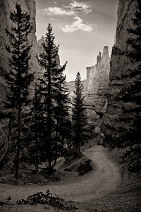 bryce_sentries_trail_layer