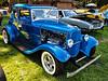 Tenino Car Show 081615-14-2