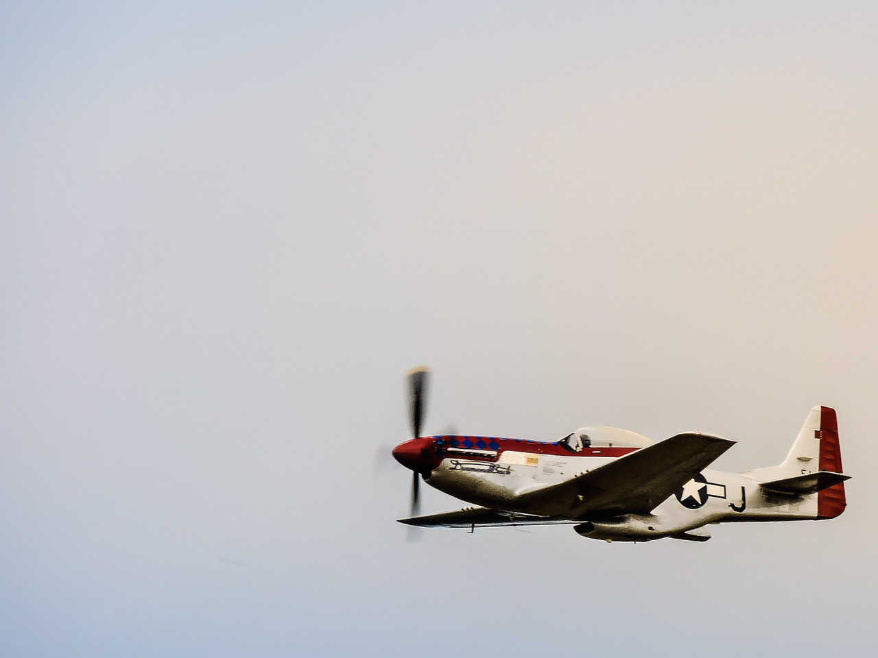 Planes-Tony Porter Photography-2-6