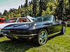 Tenino Car Show 081615-51-2