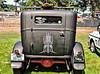Tenino Car Show 081615-73-2