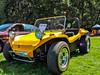 Tenino Car Show 081615-4-2
