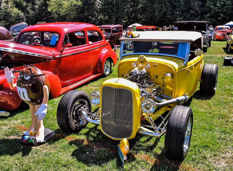 Tenino Car Show 081615-60-2