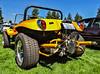 Tenino Car Show 081615-6-2