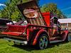 Tenino Car Show 081615-54-2