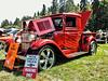 Tenino Car Show 081615-62-2
