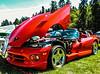 Tenino Car Show 081615-64-2