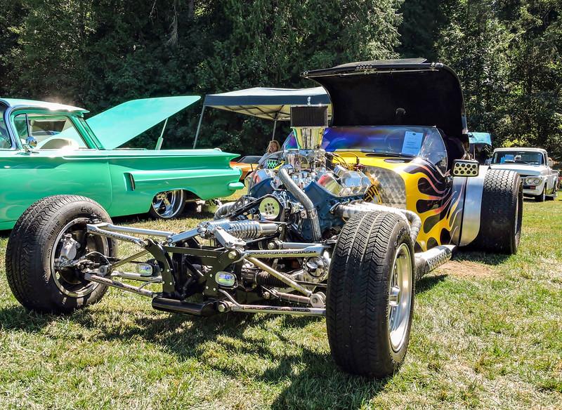 Tenino Car Show 081615-17-2