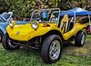 Tenino Car Show 081615-8-2