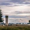 Mt Rainier & Olympia Regional Airport