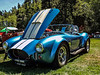 Tenino Car Show 081615-28-2