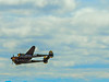 Planes-Tony Porter Photography-2-7