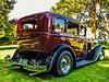 Tenino Car Show 081615-78-2