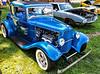 Tenino Car Show 081615-13-2