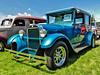 Tenino Car Show 081615-45-2