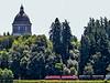 Tacoma Rail-1