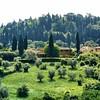 Arredores de Florença