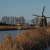 "Sluismolen Alkmaar<br />    <a href=""http://www.molendatabase.nl/nederland/molen.php?nummer=674"">http://www.molendatabase.nl/nederland/molen.php?nummer=674</a>"