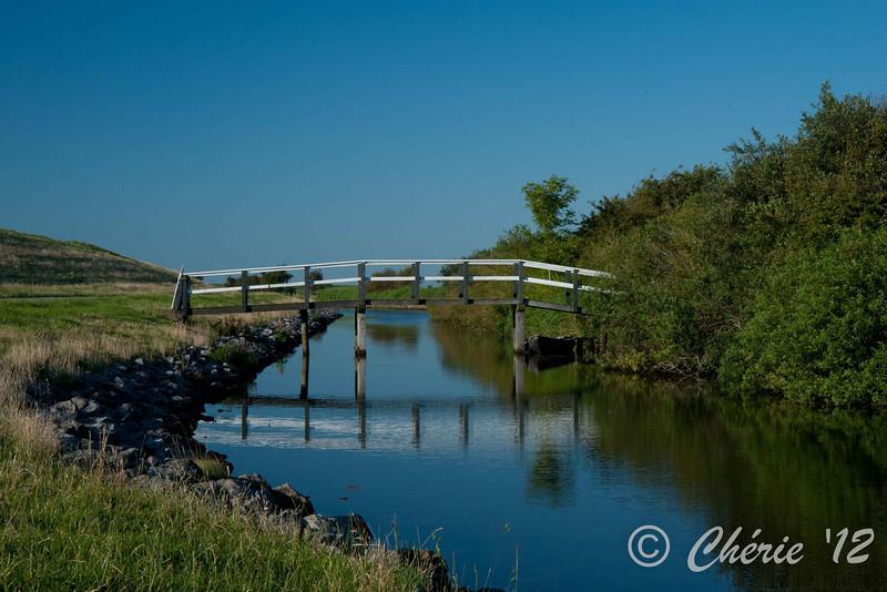 Friesland-4313