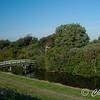 Friesland-4310