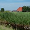Friesland-4262