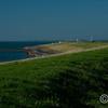 Friesland-4306