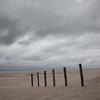 Terschelling West-aan-Zee (NL)