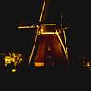 1985-09-07a Najaar (101) - Verlichte Molens Kinderdijk (G001)