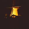 1985-09-07a Najaar (106) - Verlichte Molens Kinderdijk (G006)