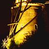1985-09-07a Najaar (102) - Verlichte Molens Kinderdijk (G002)