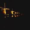 1985-09-07a Najaar (104) - Verlichte Molens Kinderdijk (G004)