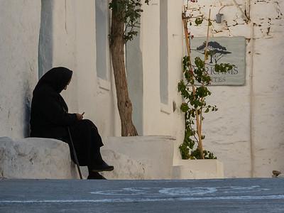 Holiday Greece 2021, #knadskas,