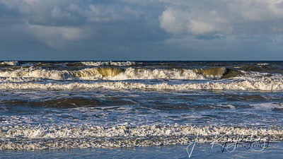 09-01-2021  Texel