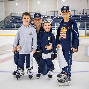 2017-10-14-Skating-With-The-Mids-43-X2