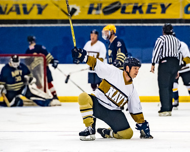 2017-10-07-NAVY-Alumni-Game-1A
