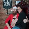 Naughty Santa-18