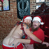 Naughty Santa-6