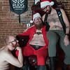 Naughty Santa-25