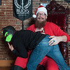 Naughty Santa-22