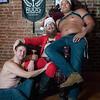 Naughty Santa-17