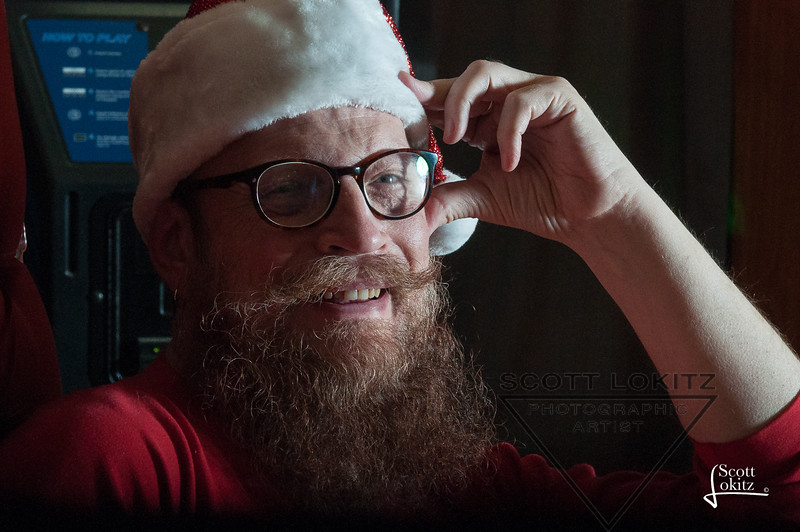 Naughty Santa-12
