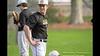 Nauset Boys Varsity Baseball 2017-18