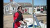 Nauset Coed Varsity Sailing 2917-18