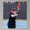Nauset Boys Varsity Tennis Video Slideshow 2018_2019