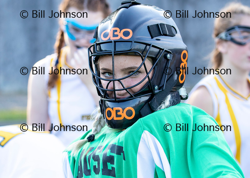 _J012584