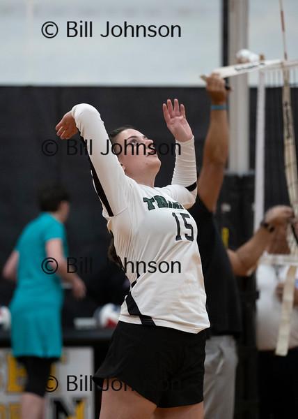 _J013843